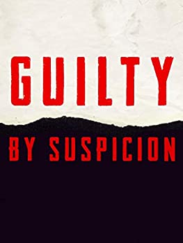Guilty By Suspicion (字幕版)