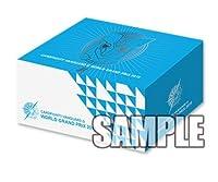 カードファイト!! ヴァンガードG ブシロードワールドグランプリ2015 記念ストレイジBOX
