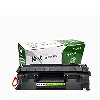 と HP P2055DN 品質 P2035N トナーカートリッジ401DN ドラムカートリッジオリジナル印刷機 M401N,HP400