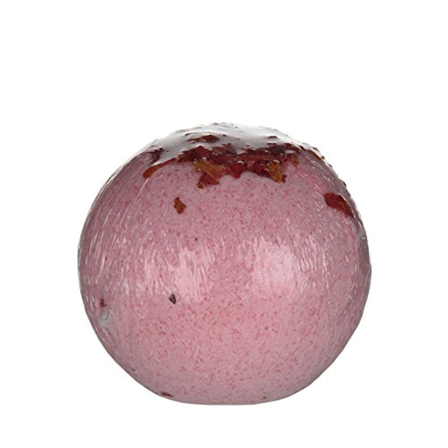 セクタストライプ宇宙飛行士Treets Bath Ball Lavender Love 170g (Pack of 6) - Treetsバスボールラベンダーの愛の170グラム (x6) [並行輸入品]