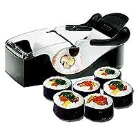 EAST寿司メーカーのブリコラージュマジックローラーoutilsデ料理ガジェットMoisissures寿司アクセサリー・デ・料理PRATIQUEら容易