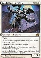 Magic: the Gathering - Voidstone Gargoyle - Planar Chaos