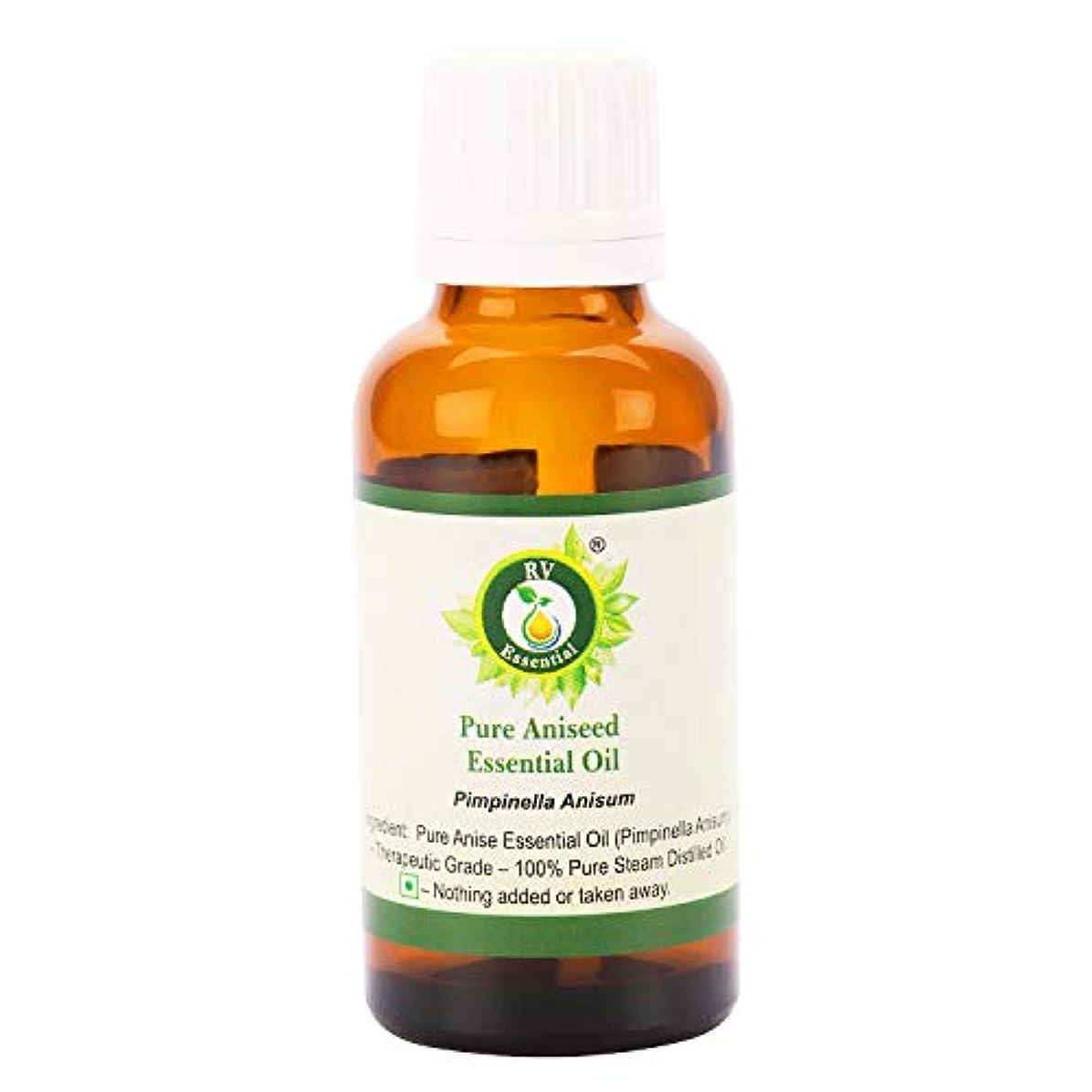 被るテクスチャーリーダーシップピュアAniseedエッセンシャルオイル630ml (21oz)- Pimpinella Anisum (100%純粋&天然スチームDistilled) Pure Aniseed Essential Oil
