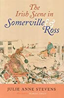 The Irish Scene in Somerville And Ross