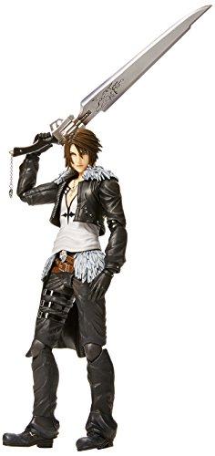 Square Enix Dissidia Final Fan...
