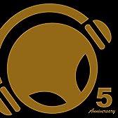 エグジット・トランス#05 ミックスド・バイ DJ UTO