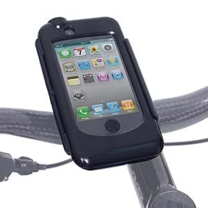 BioLogic Bike Mount for iPhone 4S/4