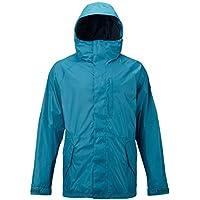 Burton(バートン) スノーボード ウェア メンズ ジャケット ゴアテックス GORE?TEX® RADIAL SHELL JACKET XS~XLサイズ 179851 ミッドフィット Living Lining™