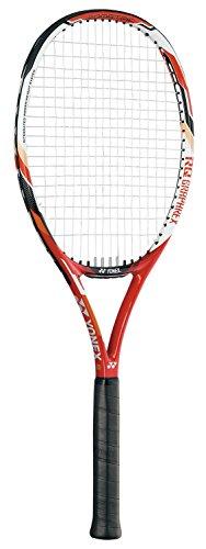 ヨネックス(YONEX) 硬式テニスラケット 入門用 RQ ...