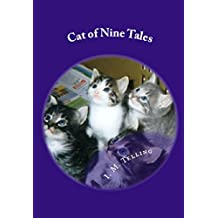 Cat of Nine Tales