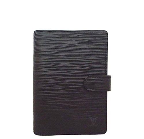 LOUIS VUITTON(ルイヴィトン)エピ アジェンダPM 手帳カバー R20052