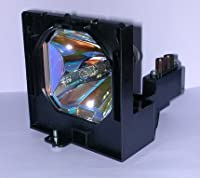 Lampedia交換ランプfor EIKI lc-vc1/ lc-xc1