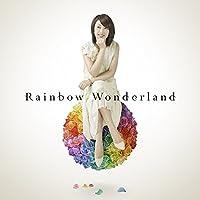 Rainbow Wonderland