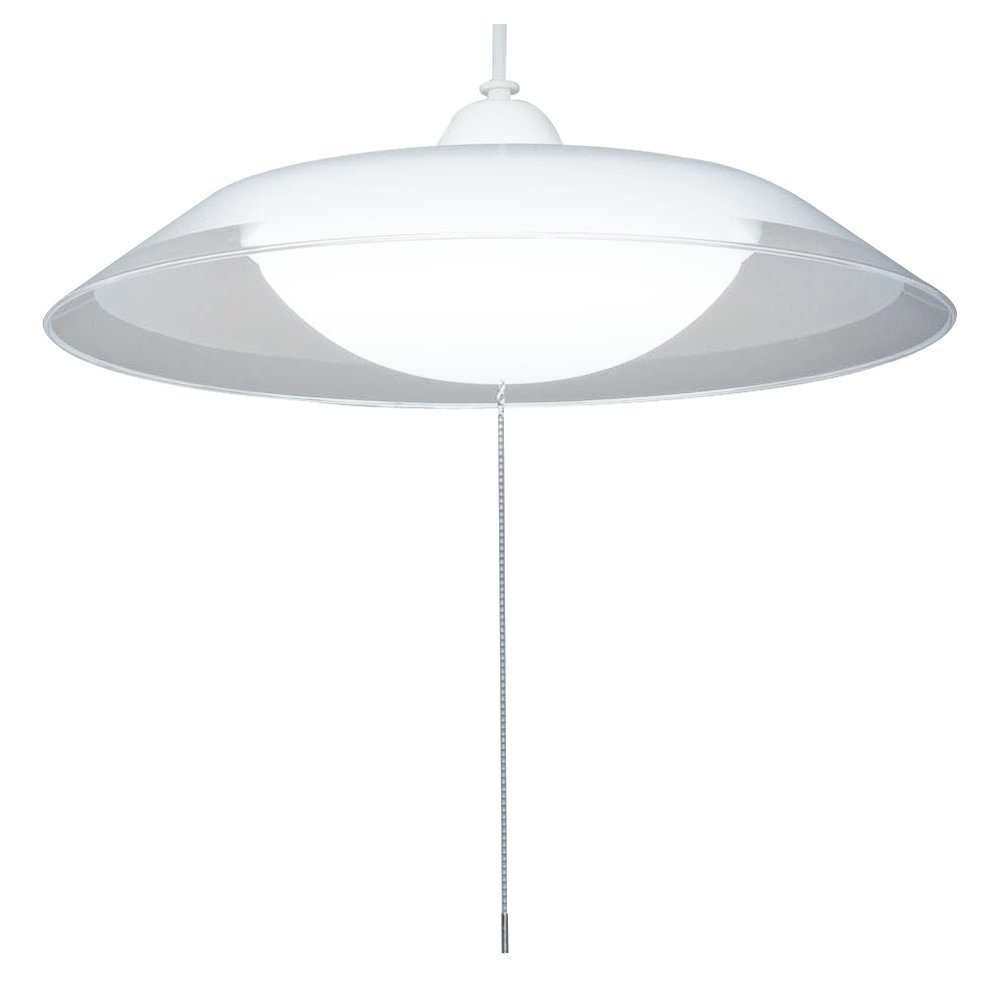 アイリスオーヤマ洋風LEDペンダントライト 6畳 調光 昼光色 PLC6D-P2 アイリスオーヤマ