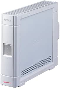 BUFFALO NAS LinkStation 250GB LS-L250GL