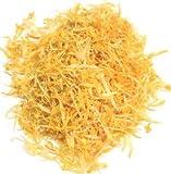 マリーゴールド ペタル 50g まりーごーるど スパイス ハーブ 業務用 marigold キンセンカ ポットマリーゴールド