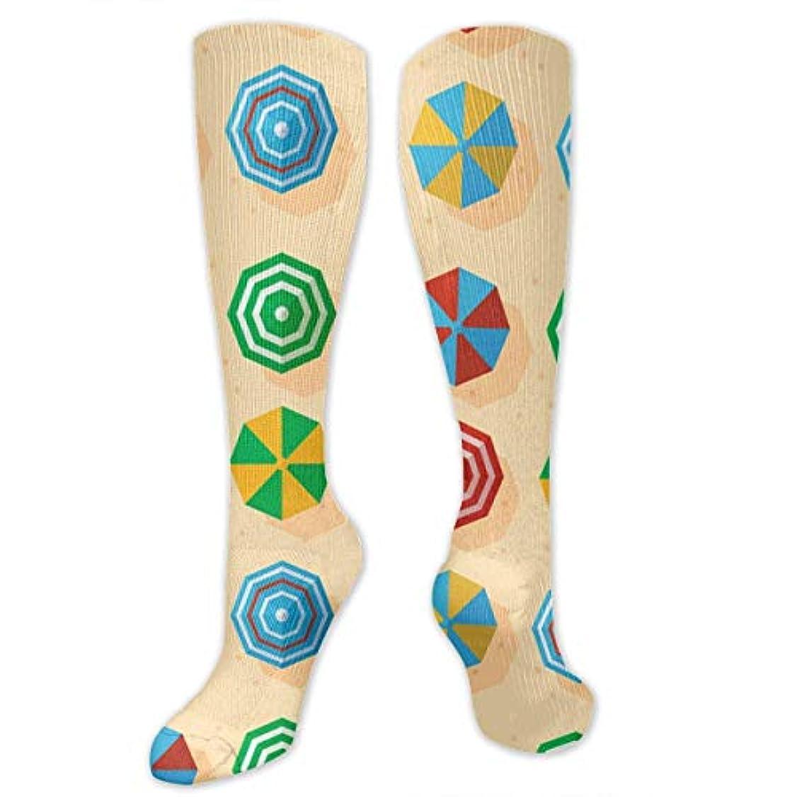 掃く祖母アンケート靴下,ストッキング,野生のジョーカー,実際,秋の本質,冬必須,サマーウェア&RBXAA Summer Vacation Socks Women's Winter Cotton Long Tube Socks Cotton...