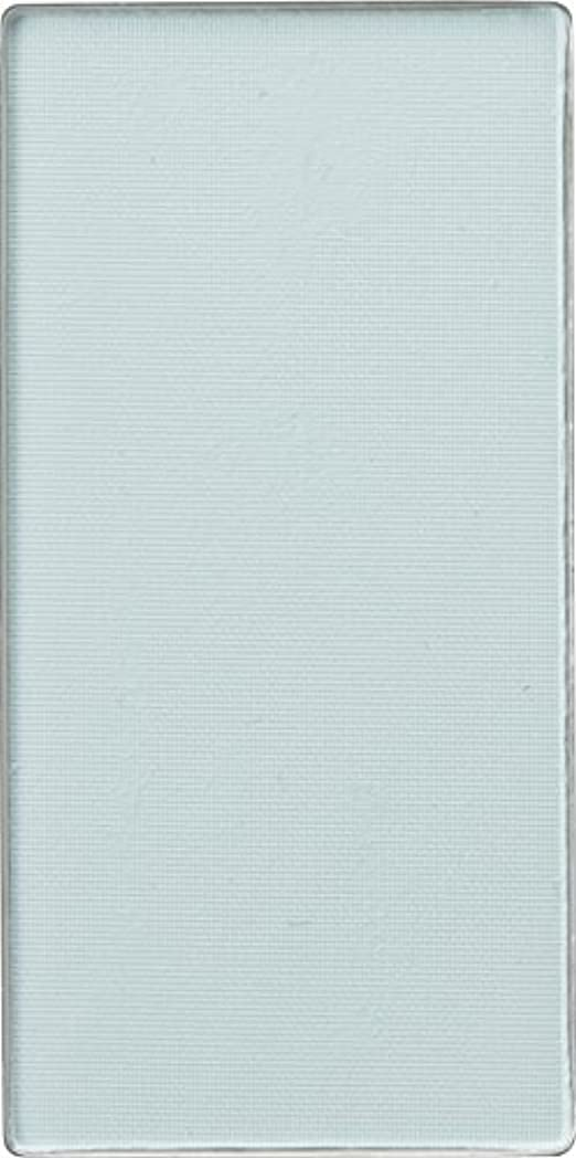リネンプレミアプレミアニュアンスカラーズ no411 アジュール