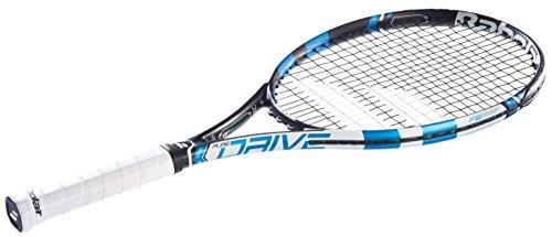 バボラ BABOLAT 硬式用テニスラケット ピュアドライブ 2015 PURE DRIVE 2015 Men'sLady'sJr