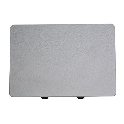 olivinsトラックパッド MacBook Pro 13/15インチA1278 A1286 Mid 2009-Mid 2012用