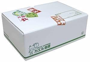 踊る大捜査線 THE MOVIE 3 カエル急便おまとめパック 【初回限定生産】 [Blu-ray]