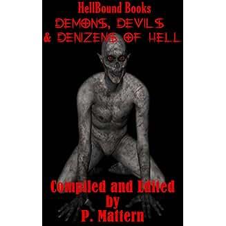 hell and satan