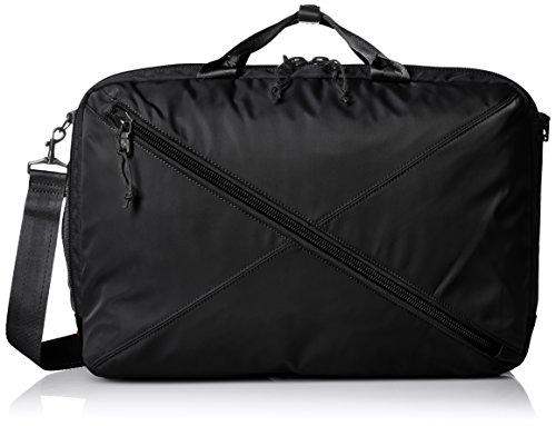 bb3e64a775 サムソナイトレッド ビジネスバッグ 3WAYバッグ 公式 3ウェイバッグ ブラック : Amazon・楽天・ヤフー等の通販価格比較 [最安値.com]