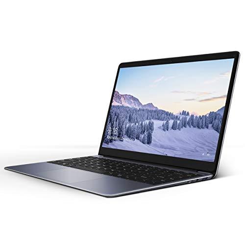 1ac181f966 2019】おすすめの激安ノートパソコン13選。安いけど高性能な機種とは ...