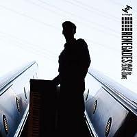 Renegades [解説付・ボーナストラック2曲収録・国内盤] (BRC308)