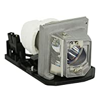 SpArc Platinum Acer X1161P Projector Replacement Lamp with Housing [並行輸入品]