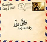 R. Kelly - Love Letter (Deluxe Edition)