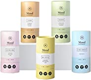 Collection Body Natural Deodorant