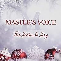 The Season To Sing