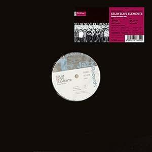 Resurrection (復活) (180グラム重量盤アナログレコード)