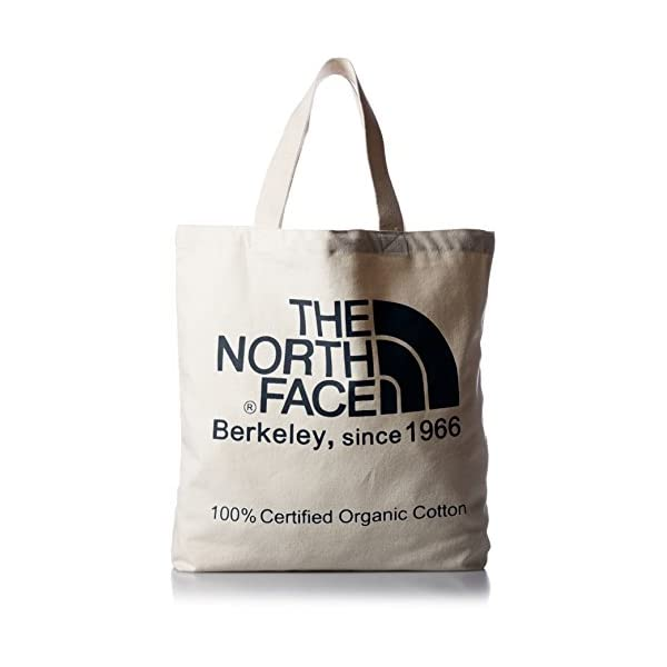 [ザ・ノース・フェイス] トートバッグ TNF ...の商品画像