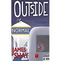 Outside Of Normal (Abnormal Book 1) (English Edition)