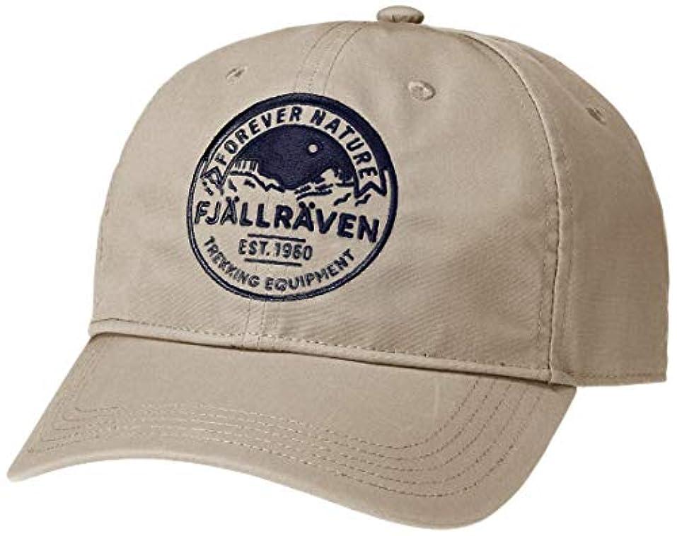 高いバックアップグローブ[フェールラーベン] アウトドア 帽子 Forever Nature Cap 防風 撥水 78008