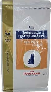 ベッツプラン (Vets Plan) 準療法食 キトンケア 猫用ドライ 400g