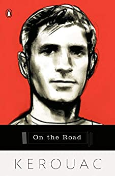 [Kerouac, Jack]のOn the Road