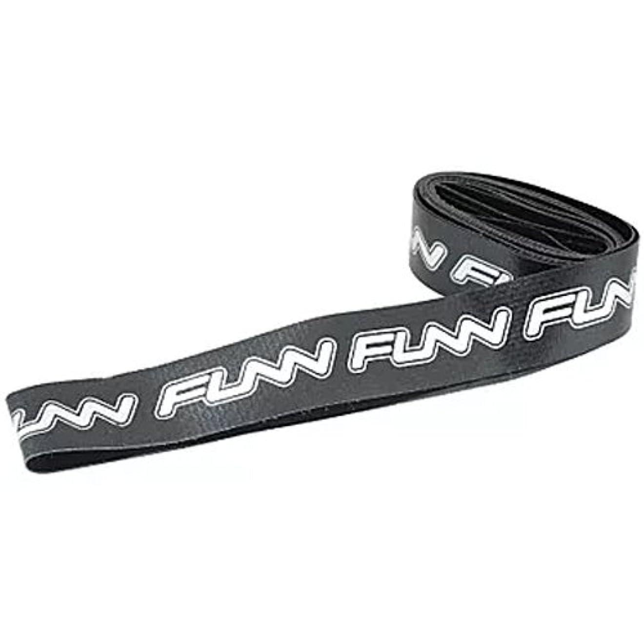 メトロポリタン抑止する揃えるファン(Funn) リムテープ RIM STRIP 29