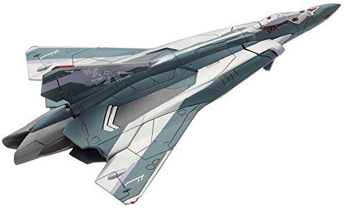 メカコレクション マクロスシリーズ マクロスデルタ Sv-262Ba ドラケンIII ファイターモード(カシム・エーベルハルト機/ヘルマン・クロース機) プラモデルの詳細を見る