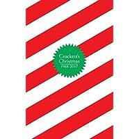 Crockett's Christmas (English Edition)