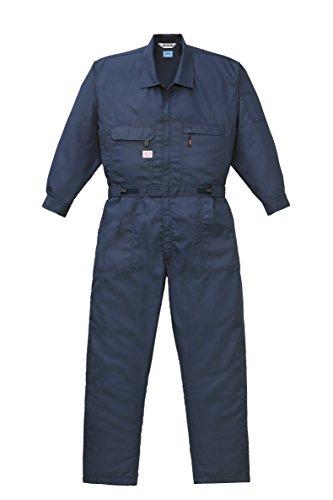 【猛暑の夏に大活躍】人気のつなぎタイプ空調服おすすめ10選のサムネイル画像