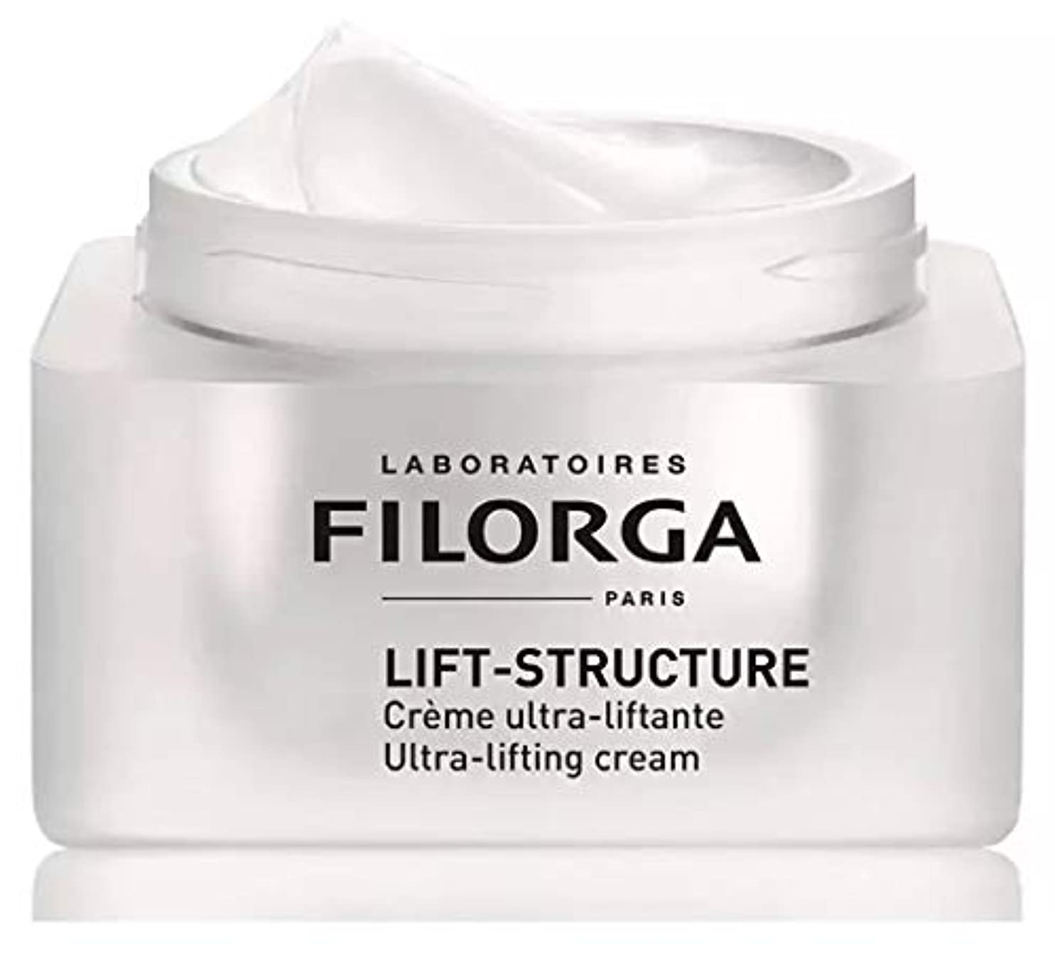 伝染病慈善空虚FILORGA フィロルガ Lift Structure Ultra-Lifting Cream 15ml