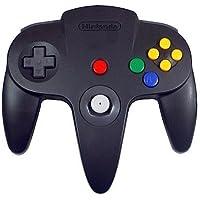 コントローラーBros.ブラック N64