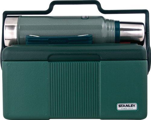 STANLEY(スタンレー) クラシックランチBOXセット 10-00725-000