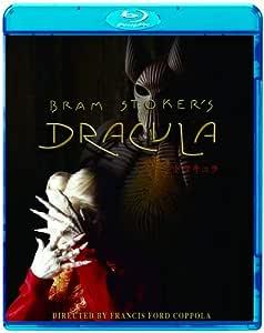 ドラキュラ [Blu-ray]