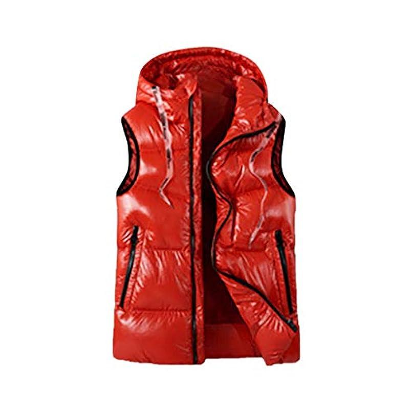 実行可能枯渇する座標Notalas 加熱されたコートを介して乗馬スキー釣り充電のために加熱された屋外の暖かい服 男性と女性のグラフェン暖房USB電気暖房ベスト電熱服 秋冬 防寒対策 通勤 作業 釣り キャンプ ゴルフ スキー 登山 男女兼用