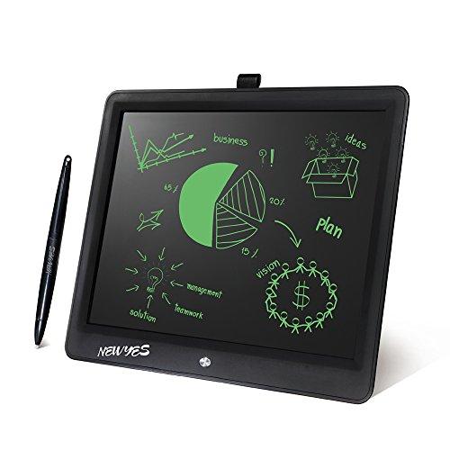 [해외]전자 패드 디지털 종이 15 인치/Electronic pad Digital paper 15 inches
