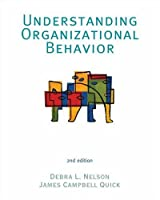Understanding Organizational Behavior With Infotrac